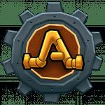 aetherlight-symbol