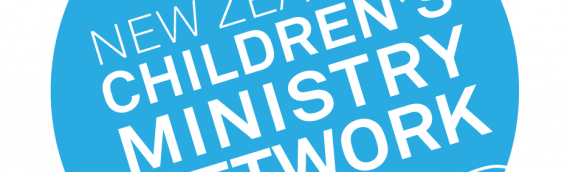 Children's Ministry Network