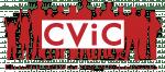 CVIC Logo new
