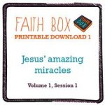 FaithBox_Printable_downloads1_medium