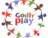 Godly Play Core Training