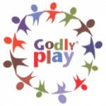 GodlyPlayLogoNew2