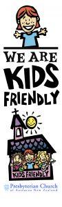 kids-f-banner-noname