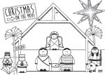 printable-nativity-nativity_colouring_in-page-001