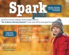 SPARK PLUS training and networking event, Auckland