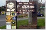 Te Awamutu