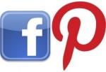 facebook-and-pinterest-logo-e1396020744630
