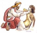 good-samaritan-432x392