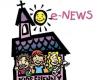June E-news 2108