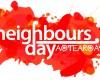 Neighbours Day - Children Loving Neighbours