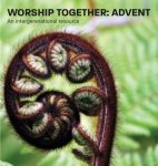 worship-together-advent